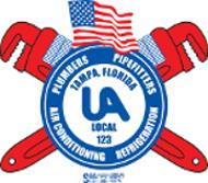 UA Local 123